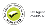 certified-tax-agent-25410537